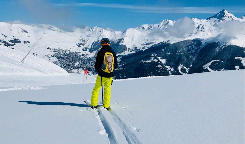 Crystal ski holidays cancelled