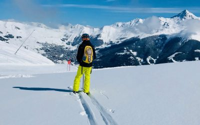 Crystal cancels ski holidays for the rest of the winter, others may do the same