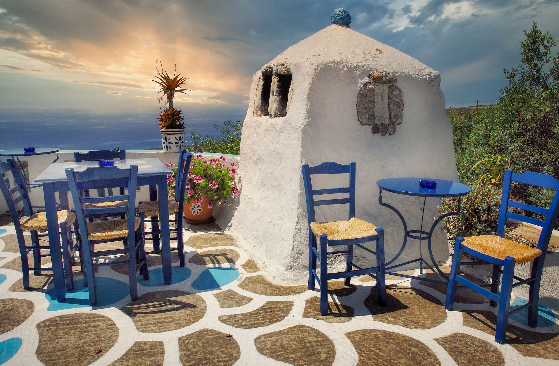 Jet2 has holidays to Greece until late autumn, should you book?